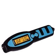 CMAS 100-SL SKF vibrační pero