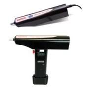 7700-HD LED světelné pero 98794 (IDH 1427232)
