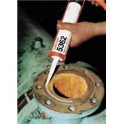 Loctite 5362 310ML silikon